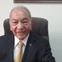 LUIS MARIO RIQUELME N.FISCAL