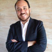 JOSÉ MIGUEL PROBOSTE C. DIRECTOR DE GESTIÓN ZONA SUR