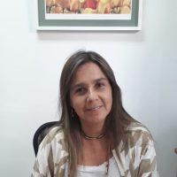 RAQUEL MORALES I.DIRECTORA DE ALIANZAS ESTRATÉGICAS & ÁREA ADOPCIÓN
