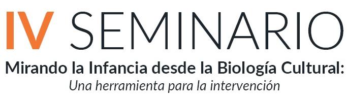 link seminario