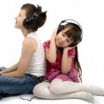 dar-musica-a-los-ninos