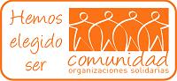 logo comunidad organizaciones solidarias