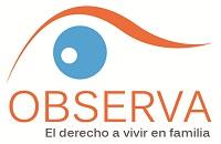 logo observaBig