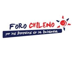 FORO CHILENO WEB