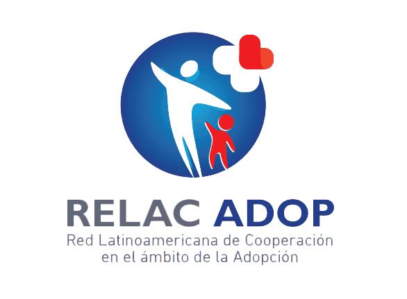 Logo-Relac-Adop