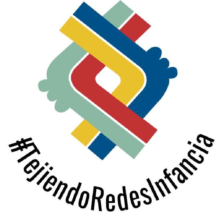 logo_TRI